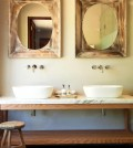wood-vanity-with-two-sinks-0-480