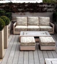 planters-in-the-garden-56-ideas-for-artistic-garden-design-0-481