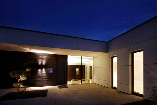 Windows and doors Josko - Innovative, high-quality and modern