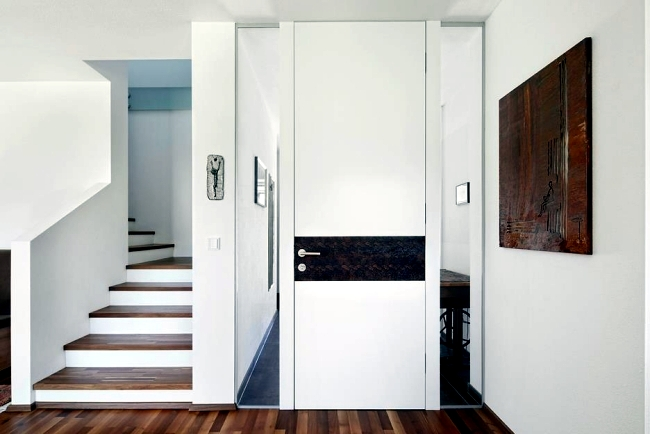 Extra Wide And Tall Internal Doors & Tall Interior Doors - Photos Wall and Door Tinfishclematis.Com