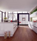 kitchen-with-island-purist-0-482