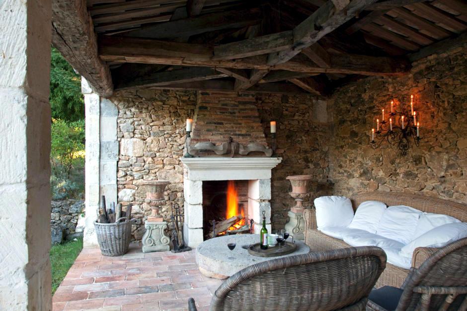 Room With A View Garden Design Part - 22: Garden U0026 Outdoor