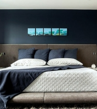 design-wall-in-the-room-77-ideas-for-implementation-0-484