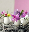 tinker-fruhlingsdeko-25-ideas-to-make-their-own-eggshells-0-485