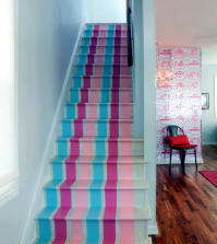 striped-look-for-stairs-0-486