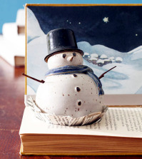 snowman-crafts-air-for-christmas-decoration-0-489
