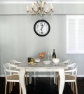dining-table-shabby-chic-chandelier-0-490