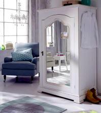door-wardrobe-with-mirror-0-491