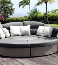 living-room-furniture-for-garden-and-terrace-round-shapes-fashion-0-492