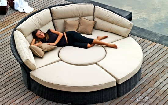 heart shape rattan lounge round rattan design jpg quotes. Black Bedroom Furniture Sets. Home Design Ideas
