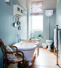 independent-country-style-bathroom-0-493