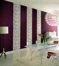 wall-decoration-fuchsia-0-493