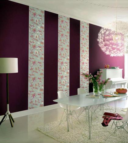 wall-decoration-fuchsia-0-493