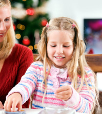 crafts-with-children-if-not-christmas-really-fun-0-494