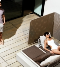 set-of-garden-furniture-vondom-for-outdoor-living-0-494