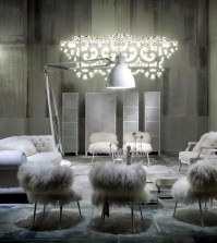 furniture-design-in-white-fabulous-collection-of-furniture-baxter-0-495