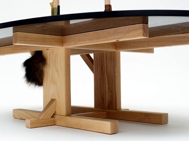 Designer Mobel Einrichtungsstil