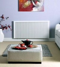 radiator-guide-spoilt-for-choice-0-495