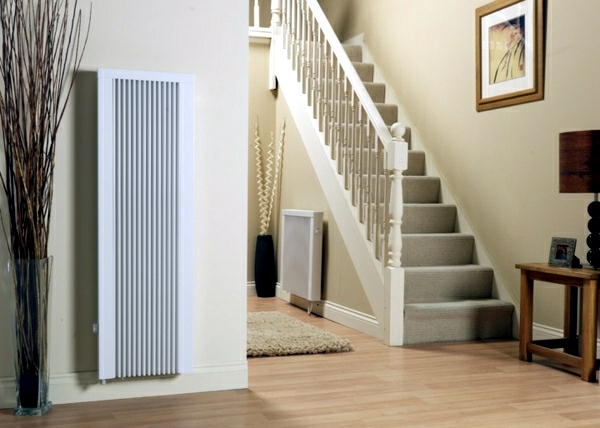 Radiator Guide: Spoilt for choice