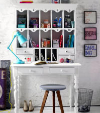 secretary-to-the-love-story-with-shelves-0-495