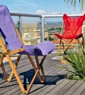 folding-chairs-for-garden-and-terrace-a-practice-area-0-498