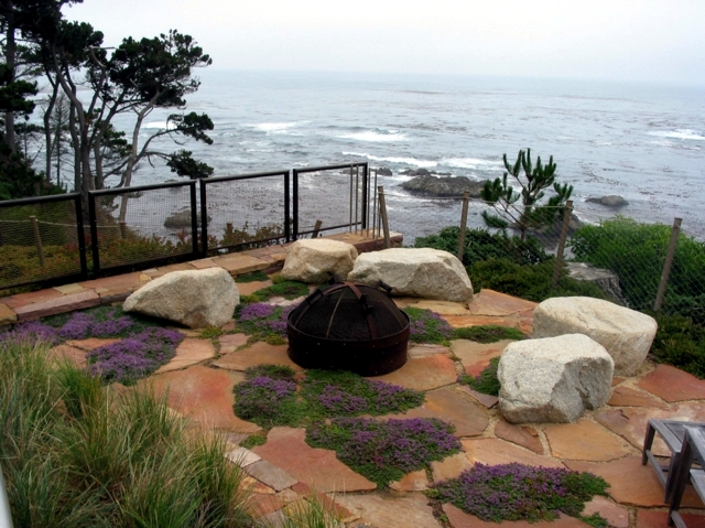 Creating A Rock Garden 20 Superb Examples Of Garden
