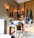 wooden-washbasin-0-500