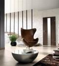 31-modern-interior-wood-doors-with-glass-doors-porta-0-502