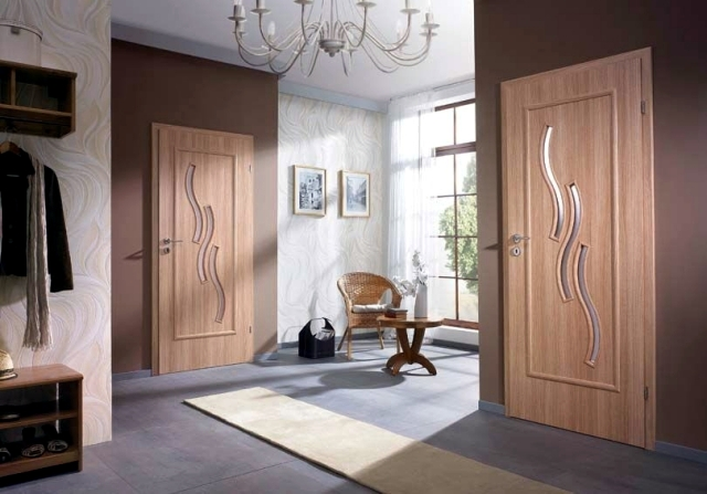 31 Modern Interior Wood Doors By Porta Interior Design Ideas