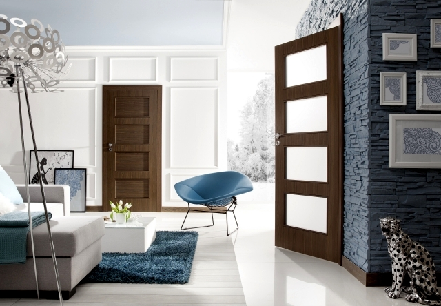 Modern Wood Interior Doors fine modern wood interior doors about is that you with design