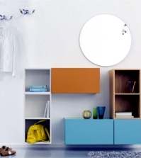 design-tips-hall-furniture-design-and-practical-ideas-0-502