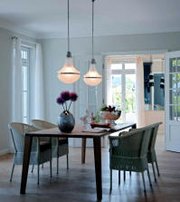 dining-room-natural-0-504