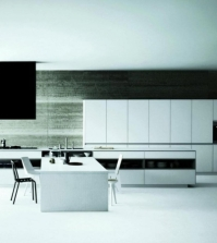 matt-modern-white-kitchen-meson-de-vetronica-0-504