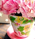 pots-20-designed-for-you-ideas-and-cutting-tissue-0-507
