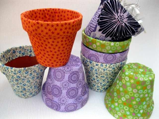 Pots -20 designed for you ideas and cutting tissue
