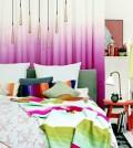 gradient-pink-0-511