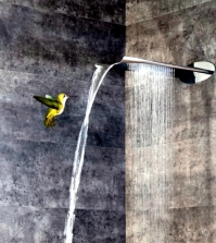modern-shower-faucets-innovative-rain-webert-0-512