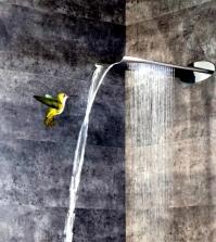 modern-shower-faucets-innovative-rain-webert-0-512