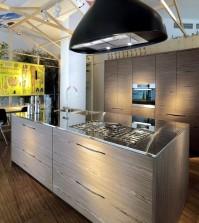 modern-wood-kitchen-schiffini-bag-slots-instead-kitchen-cabinets-0-512