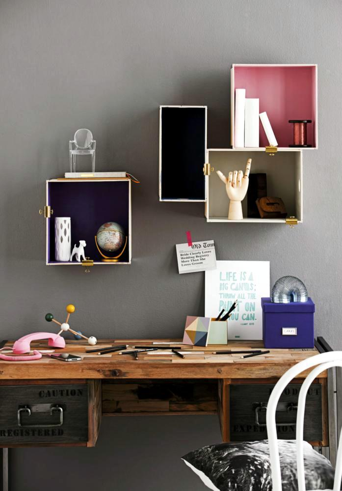 storage-creative-studio-0-513