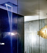current-trends-around-the-shower-head-and-faucet-shower-design-0-516