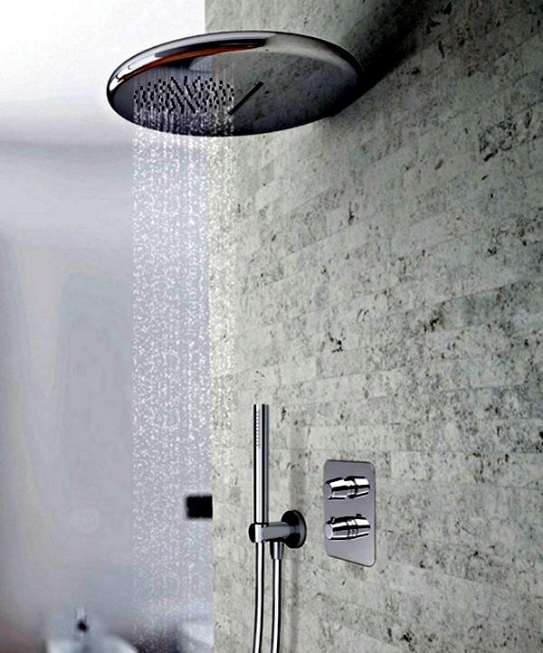 Head and faucet shower design interior design ideas ofdesign