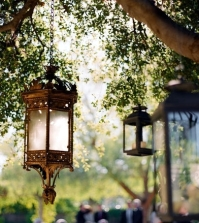 19-ideas-for-outdoor-garden-lanterns-light-0-518