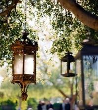 19-ideas-for-outdoor-garden-lanterns-light-0-518