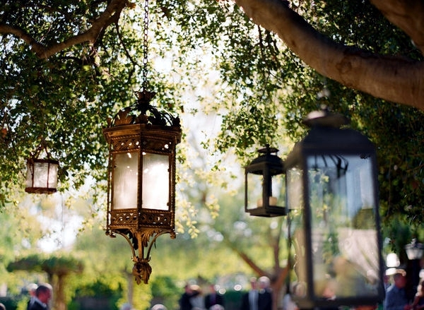 19 ideas for outdoor garden lanterns light Interior Design Ideas