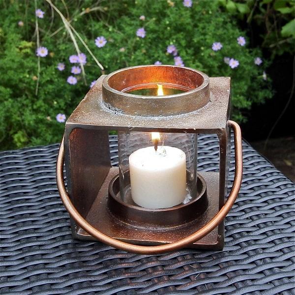 19 ideas for outdoor garden lanterns light
