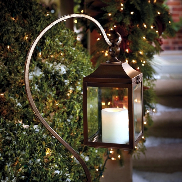 19 ideas for outdoor garden lanterns light interior