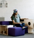 modern-design-chair-comfort-for-you-and-playground-for-pets-0-518
