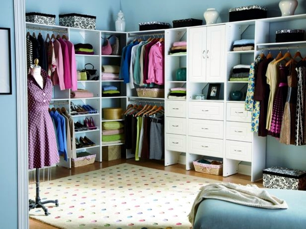 build your own wardrobe 2
