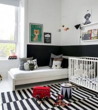 nursery-in-black-and-white-look-0-519